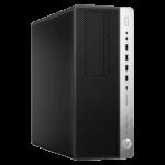 EliteDesk 800 G5 tower2
