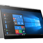 HP EliteBook x360 830 G6 1