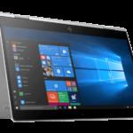 HP EliteBook x360 830 G6 1