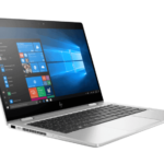 HP EliteBook x360 830 G6 2
