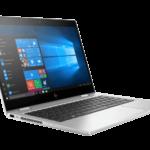 HP EliteBook x360 830 G6 2