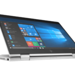 HP EliteBook x360 830 G6 3