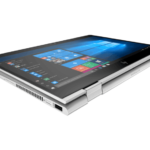 HP EliteBook x360 830 G6 4