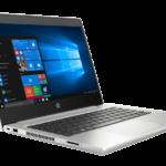 HP Probook 430 G6 2