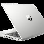 HP Probook 430 G6 3